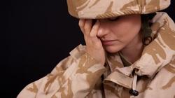 Hơn 50% phụ nữ phục vụ trong quân đội Anh từng bị quấy rối, lạm dụng tình dục