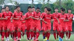 Chuyện nghịch lý giữa U23 Việt Nam và V.League 2021