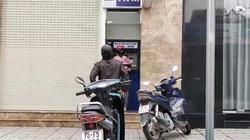 Đồng Nai: Nhiều cây ATM ở vùng phong tỏa hết tiền, người dân đi rút phải về tay không
