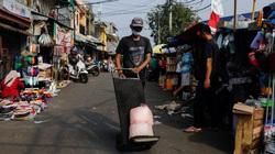 Indonesia chuẩn bị thêm ICU để đối phó với đại dịch Covid-19