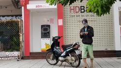 """Phó Chủ tịch UBND TP.Biên Hòa nói gì về vụ ATM khu phong tỏa ở Đồng Nai """"thiếu tiền""""?"""