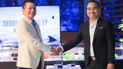 Áp dụng CNTT vào hàng hải, startup của thầy giáo được đầu tư tiền tỷ