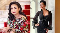 Hot sao Việt tuần qua: Phát ngôn của Thanh Lam, MC Kỳ Duyên gây xôn xao