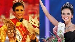 Kỳ lạ: Cuộc thi hoa hậu chỉ có vỏn vẹn 2 mỹ nhân đăng quang