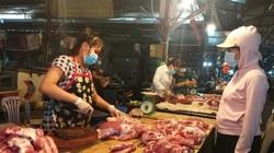 Tin hot Hà Nội hôm nay 26/7: Công bố danh sách chợ, siêu thị đang hoạt động khi thực hiện Chỉ thị 16