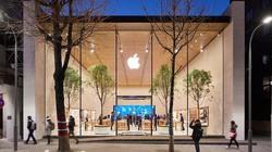 """Cơ hội """"vàng"""" cho người Việt làm việc tại Apple"""