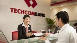 Bất chấp dịch Covid-19: Ngân hàng vẫn ồ ạt tuyển dụng với lương cao nhất 18.000 USD, thu nhập bình quân Techcombank lên 44 triệu