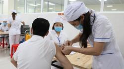 Sơn La: Sẽ cử 40 cán bộ, bác sĩ, nhân viên y tế hỗ trợ thành phố Hồ Chí Minh chống dịch Covid-19