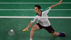 Olympic Tokyo 2020: Nguyễn Tiến Minh viết tâm thư cho thế hệ đàn em