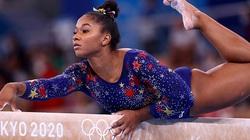 Mẹ được hoãn tù vì con tranh huy chương Olympic 2020