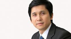 Giám đốc Dragon capital: Đầu tư 1.000 USD vào chứng khoán sau 100 năm được 21 triệu USD