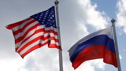 Mỹ, Nga tổ chức đàm phán về ổn định chiến lược hạt nhân