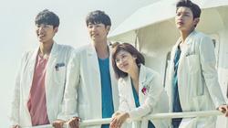 Top phim Hàn Quốc về đề tài bác sĩ hot nhất những năm gần đây