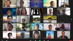 Đà Nẵng: Nhiều chính sách khuyến khích sinh viên các trường khởi nghiệp