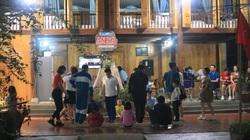 """Tuyên Quang: Nhiều chính sách mới được ban hành giúp """"nâng tầm"""" nông thôn mới xứ Tuyên"""