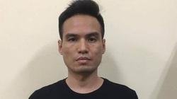 Người vừa bị Cơ quan An ninh điều tra Công an Hà Nội khởi tố tội trốn thuế là ai?