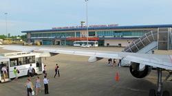 Tạm dừng các chuyến bay từ TP.HCM đến Huế và ngược lại để phòng chống dịch