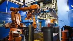 Tấn công mạng ở nhà máy sản xuất, mức thiệt hại khủng khiếp