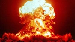 """Những lần đối đầu giữa Liên Xô và Mỹ khiến thế giới phải """"nín thở"""""""