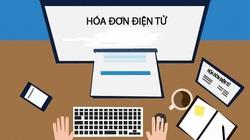 Tổng cục Thuế yêu cầu rà soát, xử lý hành vi mua bán, sử dụng hóa đơn bất hợp pháp