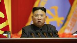 Kim Jong-un bất ngờ tập hợp quân đội trong 4 ngày, chuyện gì đang xảy ra?