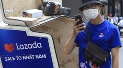 """Đơn hàng online bị trả tăng đột biến, doanh nghiệp thương mại điện tử viết """"tâm thư"""" mong Thủ tướng gỡ khó"""