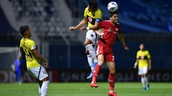 Thua người Thái, Viettel có còn cơ hội đi tiếp ở AFC Champions League?