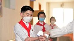 Triều Tiên không hợp tác với chương trình phân phối vaccine Covid-19 toàn cầu