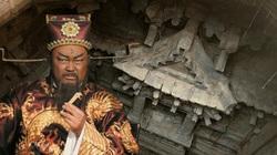 Kẻ trộm mộ tiết lộ con người thật của Bao Công