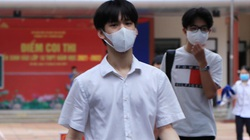 Thông tin học sinh Hà Nội đi học lại vào ngày 9/7 liệu có đúng?