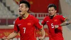 CĐV Trung Quốc tin đội nhà mạnh hơn ĐT Việt Nam nhờ... cầu thủ nhập tịch