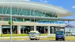 Kiên Giang: Xin tạm dừng các chuyến bay từ TP.HCM đến Phú Quốc để phòng dịch Covid-19 lây ra cộng đồng