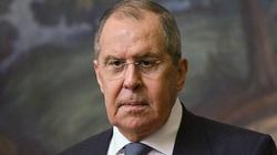 Ngoại trưởng Nga Lavrov: Mỹ sẽ không thể đối thoại với Nga bằng cách thể hiện sức mạnh