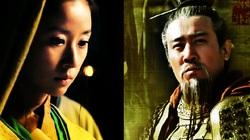 Được gả cho Lưu Bị, vì sao em gái Tôn Quyền cả đời không thể sinh con?