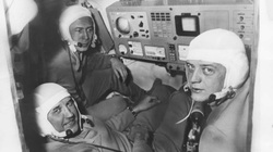 7 sự cố tồi tệ trong lịch sử khám phá không gian của con người
