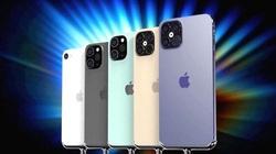 iPhone 12 của Apple bất ngờ đạt doanh số 100 triệu máy bán ra