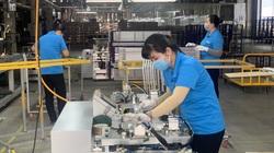 Bà Rịa-Vũng Tàu: Các khu công nghiệp muốn sớm có vaccine ngừa Covid-19 cho người lao động, doanh nghiệp tự chi trả