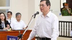 Trung ương khai trừ cựu Bộ trưởng Vũ Huy Hoàng ra khỏi Đảng