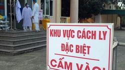 Bạc Liêu: Lơ là phòng chống dịch Covid-19, một Trưởng trạm y tế xã bị đình chỉ