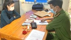 Quảng Bình: Con gái lục két sắt trộm gần 500 triệu đồng của mẹ