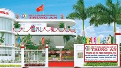 Trung An Rice (TAR): Chốt ngày trả cổ tức năm 2020 bằng cổ phiếu 10%