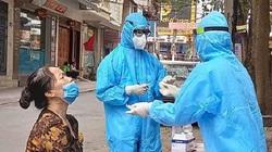 Hòa Bình: Ban hành công điện khẩn về phòng chống dịch bệnh Covid-19