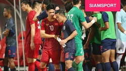 """""""Messi Thái Lan"""" gia nhập HAGL với giá 27 tỷ đồng, ra điều kiện với bầu Đức?"""