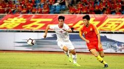 Tin tối (8/7): Nội bộ Trung Quốc lục đục trước vòng loại World Cup