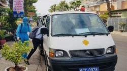 Đồng Nai: TP.Biên Hoà thêm 15 ca dương tính với SARS-CoV-2, đáng ngại có 2 F0 chợ cá Hóa An