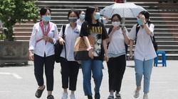 Học sinh ở Hà Nội chưa đi học lại từ ngày 10/7