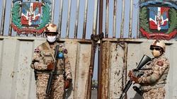Nhóm lính đánh thuê sát hại tổng thống Haiti có bao nhiêu người?
