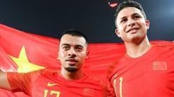 Thừa nhận Việt Nam đúng, CĐV Trung Quốc cay đắng vì 1 điều