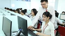 Hàng loạt trường đại học công bố điểm chuẩn phương thức ưu tiên xét tuyển 2021
