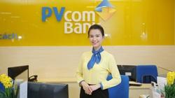 PVcomBank nhận hàng loạt giải thưởng quốc tế uy tín
